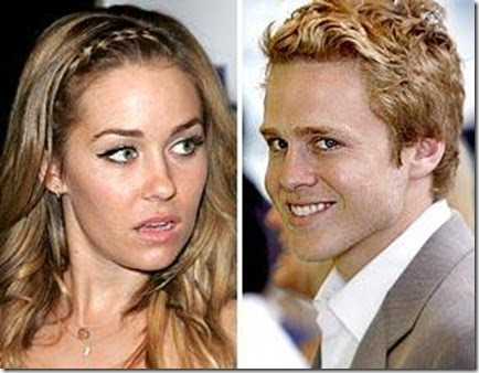 Head over Hills The Undying Love Story of Heidi and Spencer Pratt - VICE